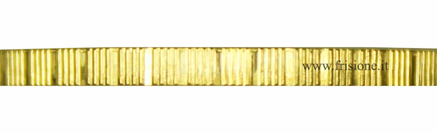 Austria - 50 euro 2017 - mezza oncia oro