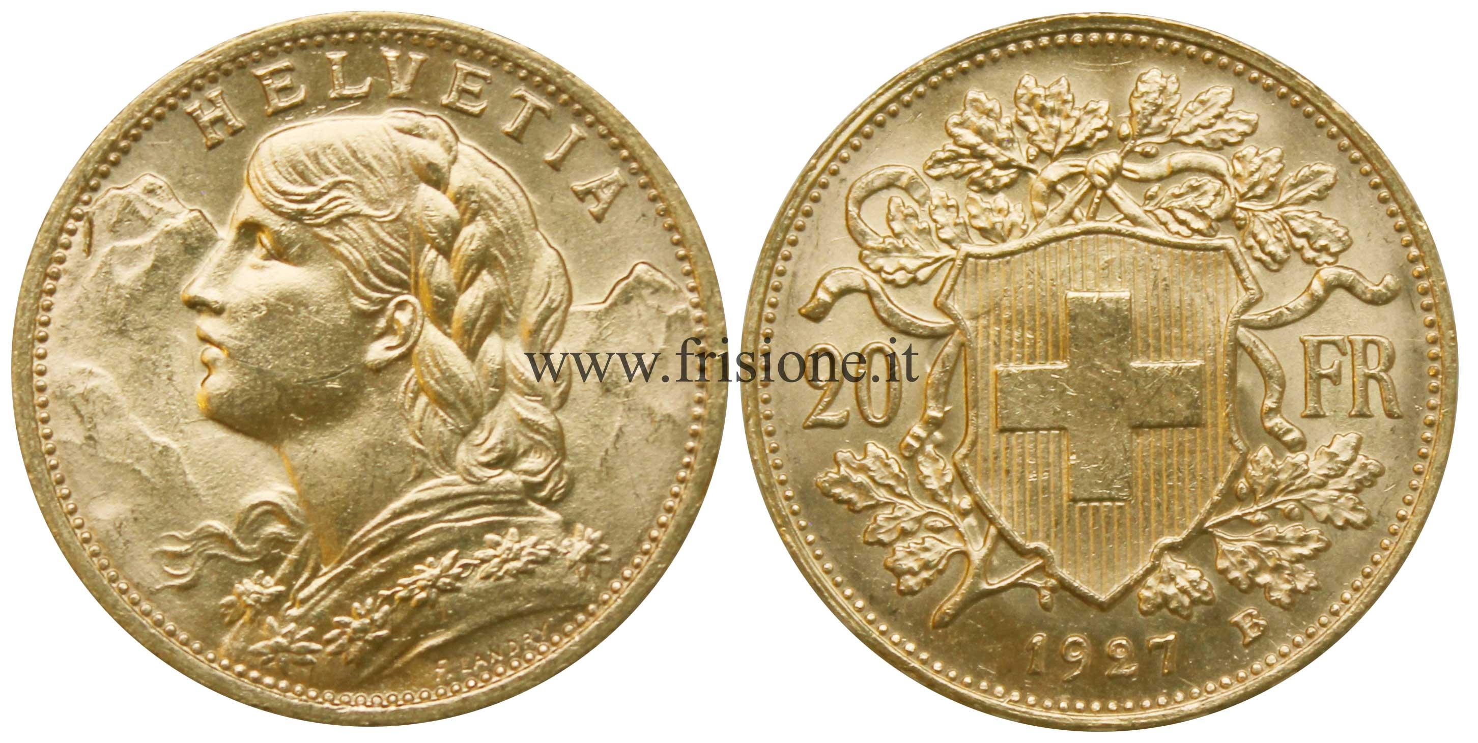 811195e175 Marenghi Oro,Austria,Belgio,Francia,Italia,Svizzera,Ungheria-prezzi ...